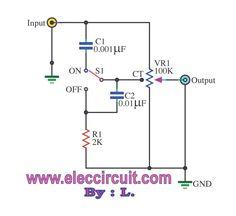 Ultrasonic Humidifier Schematic on ultrasonic cleaner schematic, ultrasonic nebulizer schematic, ultrasonic fogger circuit, ultrasonic generator schematic, ultrasonic amplifier schematic,