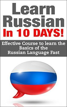 Quizzes to learn Russian - Days of the week