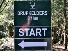 p/p Drupkelders walk Hiking Trails, South Africa, How To Plan, Cape, September, Pictures, Mantle, Photos, Cabo