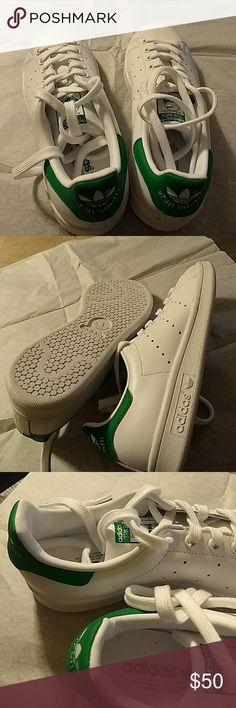 Stan Smith sneakers Stan Smith sneakers adidas Shoes Sneakers