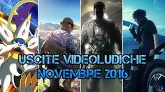 Uscite+videoludiche+Novembre+2016