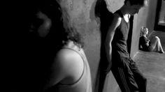 """Video Clip Teatro-dança: """"Nossos Espaços Vazios"""" por Renato Peixoto, um Realização do Núcleo de Pesquisa Corporal em Dança para Atores.  Direção de espetáculo de Roberto Lima  Coreografia de Rodrigo Gondin Filmagem e Edição de Renato Peixoto Filmagem colaborativa de Rodrigo Miguez"""