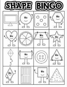 e9f66fe4a6973b5c8d32fd6f72714e4f--elmer-grade- Math Worksheet For K on printable rounding worksheets, k2 worksheets to print out, k2 french worksheets, number worksheets, k2 english worksheets, kindergarten reading worksheets, k2 reading comprehension worksheets, cumulative frequency table worksheets, numeracy worksheets,
