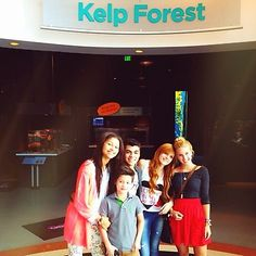 Shake It Up Cast @bellathorne @zendaya96 @adamirigoyen @4castissunshine @daviscleveland Go On A Fun School Field Trip 9/4/12! via @alexisjoyvipacc on TWITTER// @alexisjoyvipaccess on FB// www.alexisjoyvipaccess.com