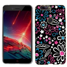 7876652cd29 46 Best Phone Cases images in 2019 | Phone cases, I phone cases, Bun ...