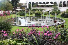 gardens.jpg (1600×1067)