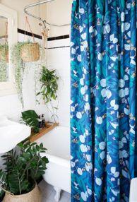 Design Dilemma: Bathroom layout