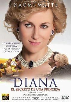 Diana - online 2013