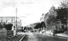 Stare zdjęcia: Biały Kamień | Nasz Wałbrzych - niezależny portal miejski Portal, Street View, Outdoor, Outdoors, Outdoor Games, The Great Outdoors