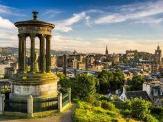 Verbringe Ferien in Schottland mit Übernachtung im Hotel ibis Edinburgh Centre South Bridge. Im Preis ab 289.- sind das Frühstück, ein Tagesauflug in die Highlands sowie der Flug inbegriffen.  Hier kannst du deine Ferien buchen: http://www.ich-brauche-ferien.ch/feriendeal-reise-nach-schottland-mit-flug-und-hotel-fuer-289/