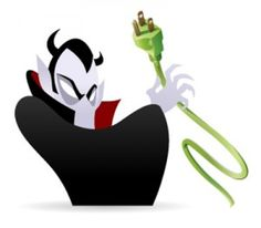 How to Recognize an Energy Vampire and What To Do About It  http://thespiritscience.net/2014/08/26/how-to-recognize-an-energy-vampire-and-what-to-do-about-it/
