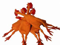 This is the most hilarious game played with a bunch of Rubber Chickens. 5 Chickens with mesh stuff sack and instructions. Icebreaker Activities, Team Building Activities, Chicken Games, Rubber Chicken, Runes, Flipping, Problem Solving, Games To Play, Moose Art