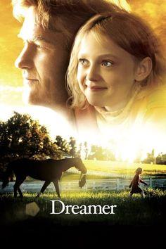 Dreamer: Inspired By a True Story (2005) - Watch Dreamer: Inspired By a True Story Full Movie HD Free Download - Download and Streaming ≗© Dreamer: Inspired By a True Story (2005) full-Movie Online.