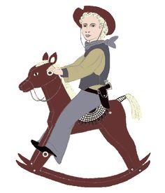 Centerblog.net chevaux gifs | gif: page spéciale,manèges et chevaux de bois