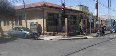 Nuevamente la Sala Constitucional condena a la Municipalidad de Flores:http://elflorense.com/provincial/nuevamente-la-sala-constitucional-condena-a-la-municipalidad-de-flores/