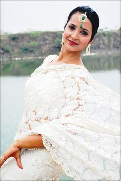 Beauty queen Shilpaa.