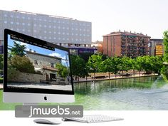 Ofrecemos nuestros servicios de Diseño de páginas Web en Sabadell. Para más información www.grupoactialia.com