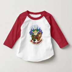 Wonder Pets! | Off To The Rescue T-Shirt - tap to personalize and get yours