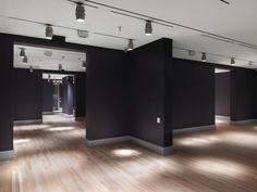 Yale University Art Gallery Renovation | Ennead Architects