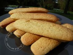 Hot Dog Buns, Hot Dogs, Nutrition, France, Bread, Sweet, Food, Recipes, Kitchens
