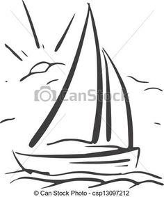 Bildergebnis für tattoo symbol schiff