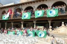 ÚNETE. Red de Ecoescuelas en España | ADEAC