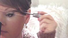 Die 50 Besten Bilder Von Video Schmink Tutorials Für ältere Frauen