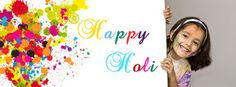 HOLI   HAPPY HOLI   HOLI WISHES   HOLI SMS   HAPPY HOLI IMAGES   HOLI MESSAGES   HOLI QUOTES   HOLI GREETINGS   HAPPY HOLI SMS