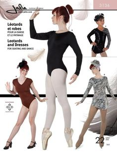 15cf52a37 31 Best freestyle costume patterns images