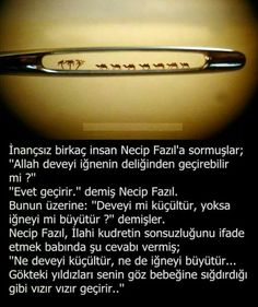 #ayet - corek-otu-yagi.com - #ayet corek-otu-yagi.com Bi iznillah - corek-otu-yagi.com Allah Islam, Islam Muslim, Good Sentences, Meaningful Words, Cool Words, Karma, Positive Quotes, Positivity, Instagram