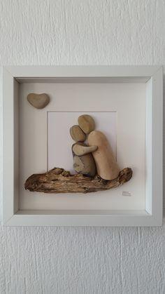 No:45 Devlerin Aşkı by Nebiye Karataş Marmara 23cmx23cm