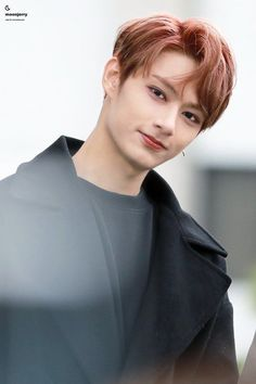 What if. JeongCheol SeokSoo JunHao SoonHoon Meanie and Verkwan Berumah tangga dan punya anak? Woozi, Wonwoo, Jeonghan, The8, Seungkwan, Hip Hop, Vernon Chwe, Seventeen Junhui, Wen Junhui