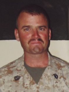 Marine Gunnery Sgt. Herman J. Murkerson Jr. Died October 1, 2007 Serving During Operation Iraqi Freedom 35, of Adger, Ala.; assigned to Marine Wing Headquarters Squadron 2, 2nd Marine Aircraft Wing, II Marine Expeditionary Force, Marine Corps Air Station Cherry Point, N.C.; died Oct. 1 while conducting combat operations in Baghdad, Iraq.