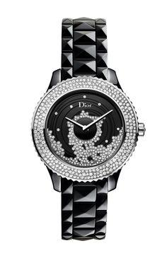 J'Adore Dior <3