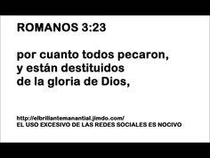 10 2 REFLEXION EL MENSAJE DE DIOS