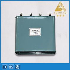 Chinese products wholesale smd aluminum electrolytic capacitor
