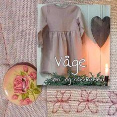 """Tone-Lise Våge på Instagram: """"Endelig egen side for mine kreasjoner her inne også😊🤗 Har også egen side på fb som heter Våge. Håper dere vil følge meg her og på fb🙂"""" Dere, Lisa, Summer Dresses, Fashion, Moda, Summer Sundresses, Fashion Styles, Fashion Illustrations, Summer Clothing"""