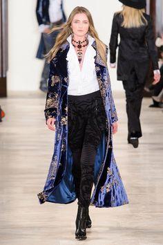 Ralph Lauren fall 2016 Ralph Lauren Style b340a0c0de6d0