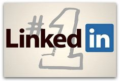 LinkedIn drives more website traffic than any other social network | Articles | Social Media
