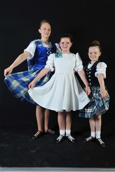 On the right - aboyne with navy vest #strathclyde #blue #tartan