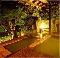 旅館 藤もと、阿蘇  奥満願寺温泉Kumamoto