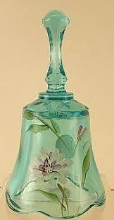 Image result for glass bells