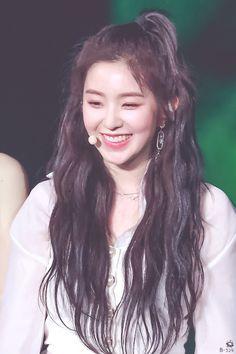 South Korean Girls, Korean Girl Groups, Rapper, Video Japanese, Kim Yerim, Red Velvet Irene, Daegu, Seulgi, Peek A Boos