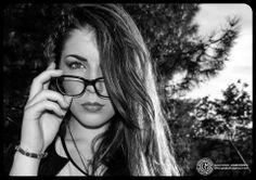 Editoriale per il Magazine We Smile. Model: Susy La Marca Dress: Jaimè (Nola) Art Director: Miranda Riva / Giandomenico Piccolo Make Up / Hair Style: Silvia Cannova #mood #fashion #moda #glamour #editorial #wesmile #susylamarca #giacomoambrosinophotographer #gmphotoagency #jaimè #outfit #shoes