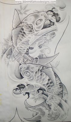 #Tattoo Sketches From Our Tattoo http://tattoo-ideas.us