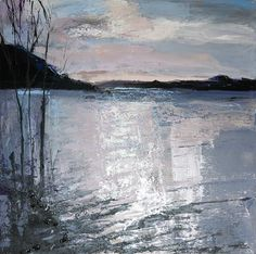Cumbrian Landscapes - Tracy LevineTracy Levine