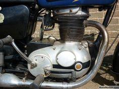 AJS-1963-Model-14CSR-250cc-AB-07.jpg