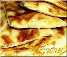 khachapuri Appetizer Recipes, Appetizers, Mediterranean Diet, Breakfast, Ethnic Recipes, Food, Morning Coffee, Starter Recipes, Appetizer