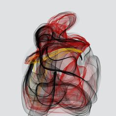 """Anatomía de un pulmón"""