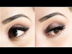 Como darle forma a las cejas, depilarlas y llenarlas - Leynuit | Maquillaje, Cosméticos, Belleza